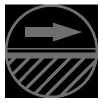 Icon flat